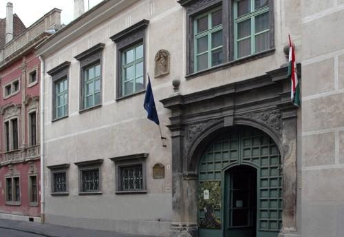 erdeszeti-muzeum-sopron-helyszinek