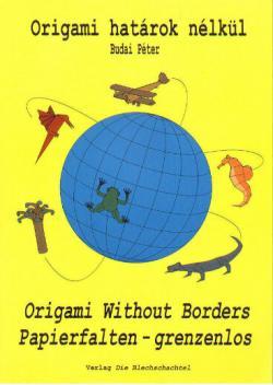 Origami határok nélkül
