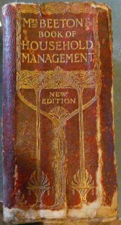 Origami leírások egy 1906-ból származó könyvből