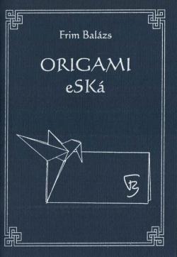 ORIGAMI eSKá