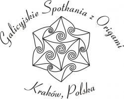 Origami Találkozó Lengyelországban 2014