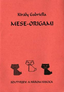 Mese-origami