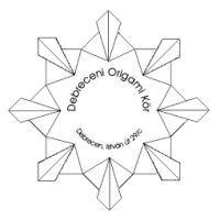 10 éves a Debreceni Origami Kör