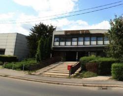 Origami hétvége 2011. március 25-27. - Balatonkenese
