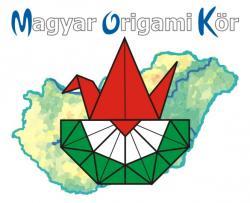 Meghívó a Magyar Origami Kör Közgyűlésére