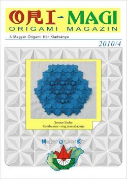 Ori-Magi 2010/4