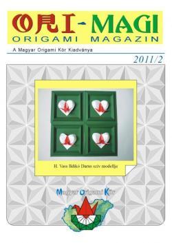 Ori-Magi 2011/2