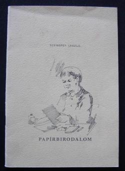 Papírbirodalom