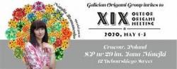 Origami Találkozó Lengyelországban 2020 - ELMARAD