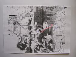 Nyári Origami Tábor - Szálka 1999. július 12-17.