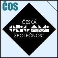 Nyolcadik Prágai Nemzetközi Origami Találkozó