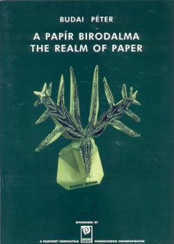 A papír birodalma