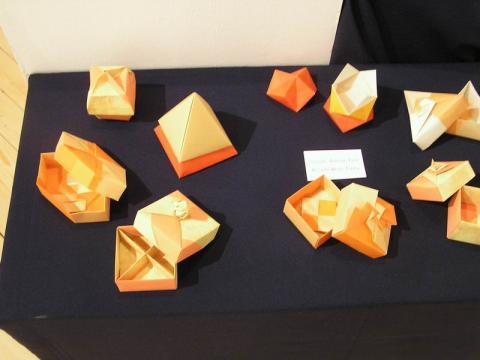 Berky Tímea: Fomoko Fuse dobozok