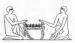 kaszas-gergo-a-fajatekgyartas-tortenete-03-cikk
